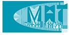 MHT Vertriebsdienstleistungs GmbH Logo