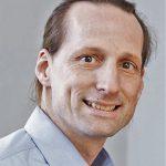 Geschäftsführer SpinaCare GmbH