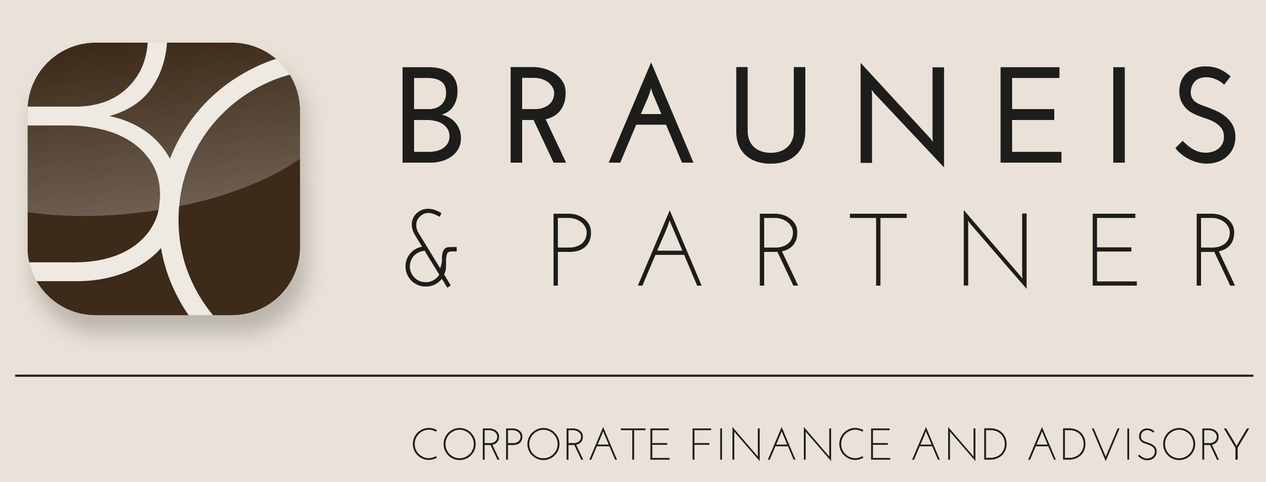 Brauneis & Partner