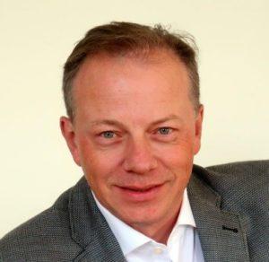 Peter Dziergas - DCA