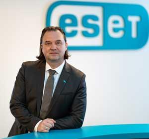 M.Malcher-ESET
