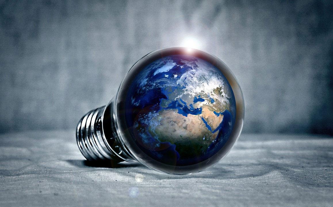 Innovation schneller erfolgreich machen - MHT