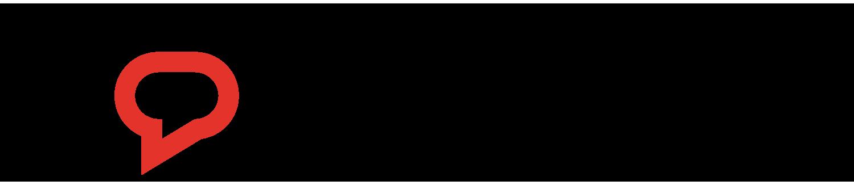 CommKey Logo
