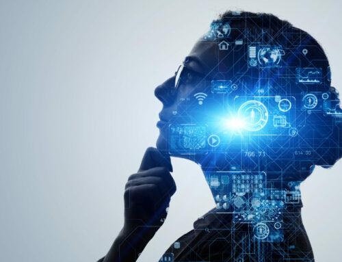 Digital Mindset: Digitalisierung im B2B Vertrieb fördern