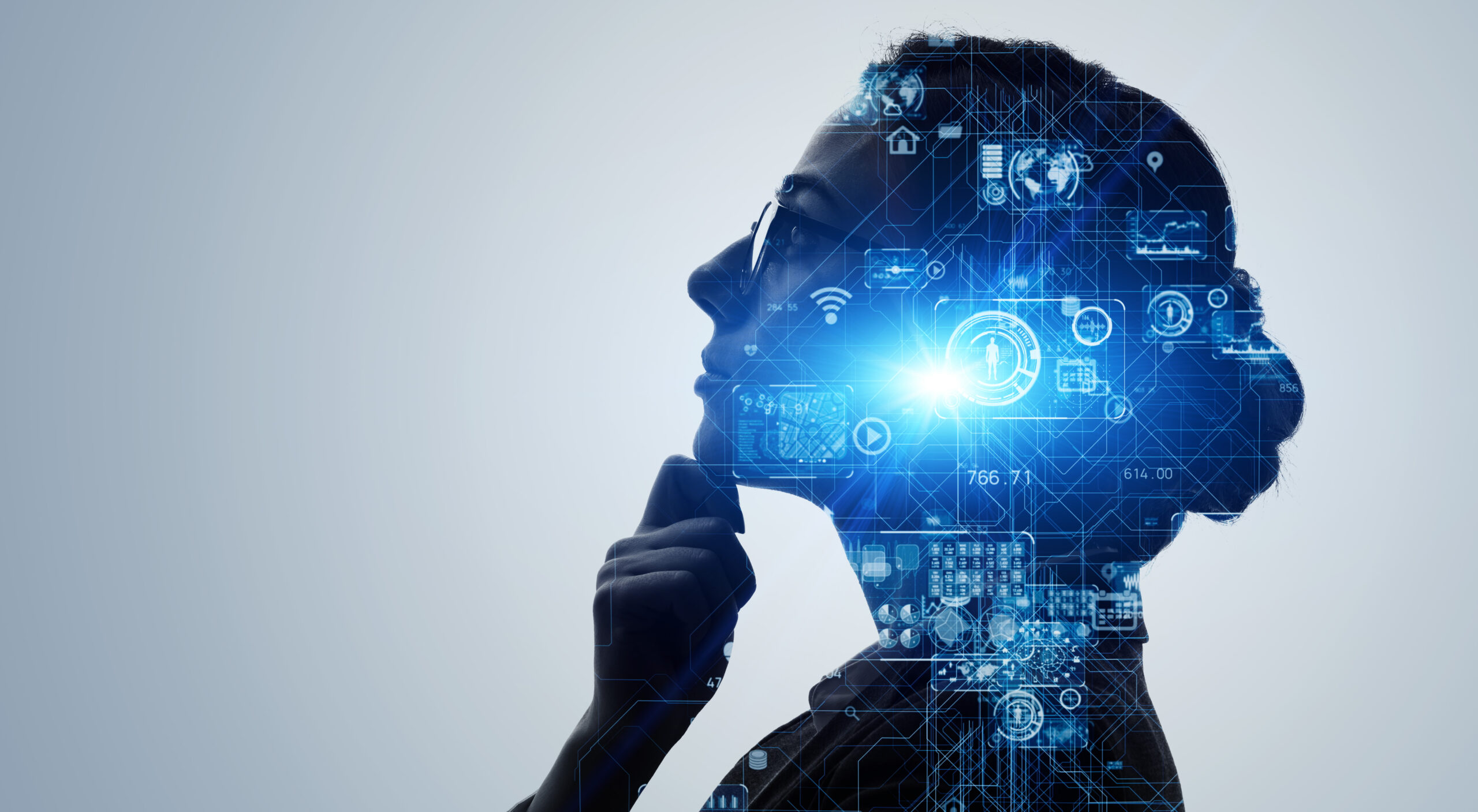 Digitalisierung im B2B Vertrieb fördern
