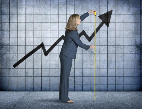 Messen Sie Ihren Erfolg nicht an der Anzahl Ihrer Leads – Leadgenerierung & Qualitätssteigerung